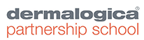 Dermalogic Partner School Logo